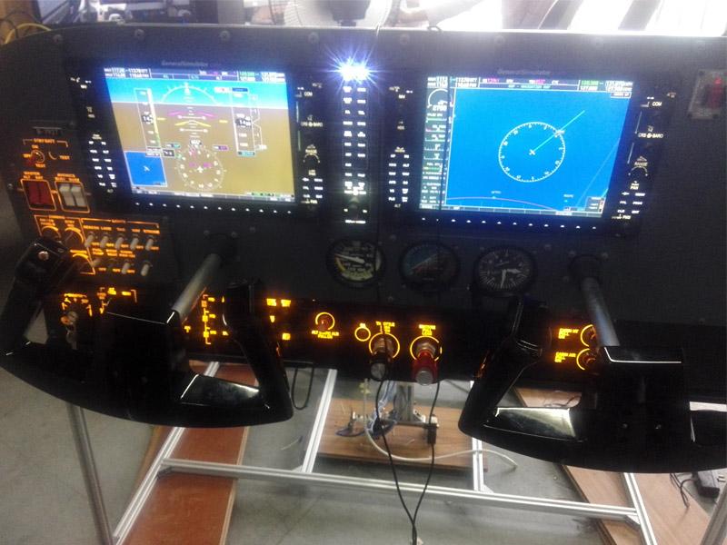 Cessna 172 G1000 Fsx Download - softtxtprosoft